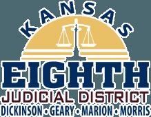 8th Judicial District of Kansas | Official Website
